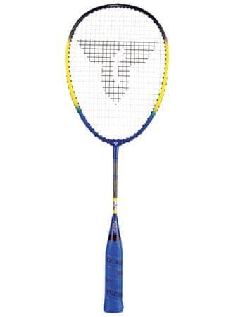 Talbot Torro badminton lopar Torro BISI Junior