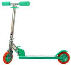 Eddy Toys Roller