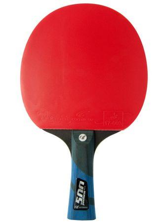 Cornilleau lopar za namizni tenis Perform 500