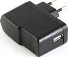 Niceboy Univerzální USB nabíječka
