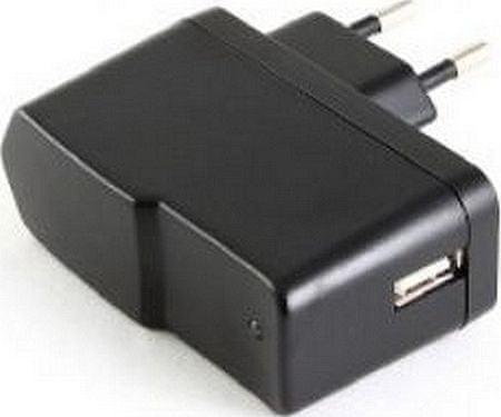 Niceboy univerzalen USB polnilec