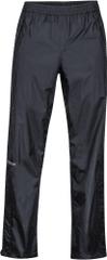 Marmot hlače PreCip Pant