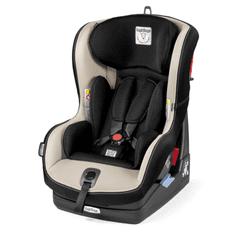 Peg Perego autosjedalica Viaggio 0+/1 Switchable
