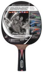 Donic DSK Top Teams 900 lopar za namizni tenis