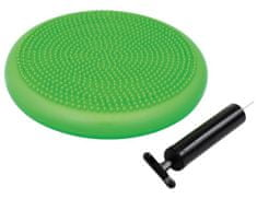 Schildkröt fitness Cushion Board - ravnotežna blazina