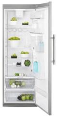 Electrolux hladnjak ERF4116AOX