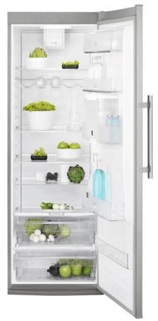 Electrolux hladilnik ERF4116AOX