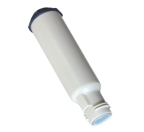 MAXXO filtr do ekspresu CC427