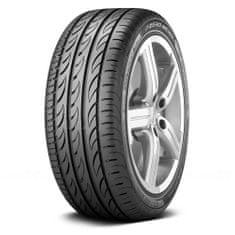 Pirelli P ZERO NERO GT XL 225/40 R18 92Y Személy nyári gumiabroncs