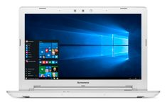 Lenovo IdeaPad Z51-70 80K601DCHV Notebook
