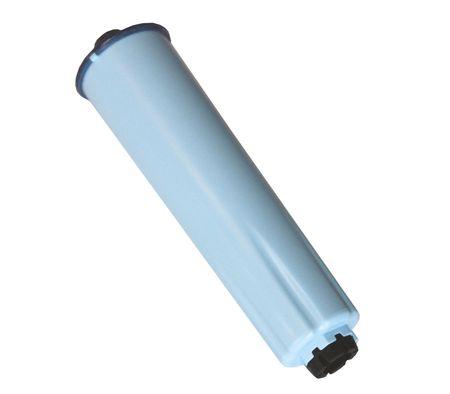 MAXXO CC461 Vízszűrő