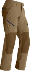 Marmot hlače Limantour Pant, moške