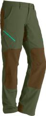 Marmot spodnie softshellowe Wm's Limantour Pant