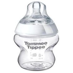 Tommee Tippee Butelka Closer to Nature 150 ml