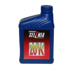 Petronas Selenia ulje 20K 1L 10W-40