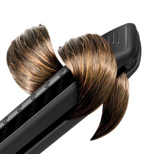 Rowenta likalnik za lase SF 4412 D4 Curl