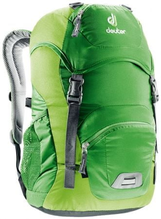 Deuter Junior emerald/kiwi