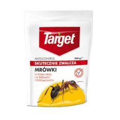 Target Ants Control granulat doypack 250g