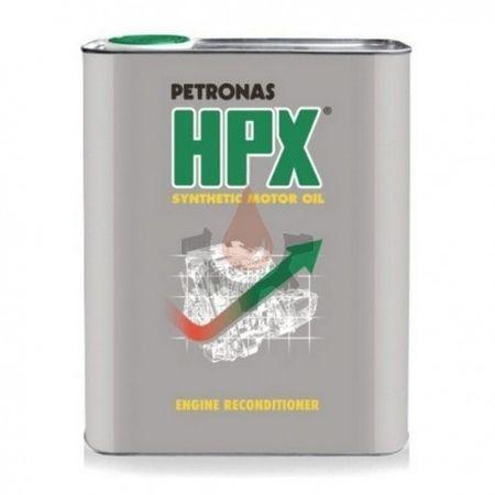 Petronas Selenia olje HPX 2L 20W-50
