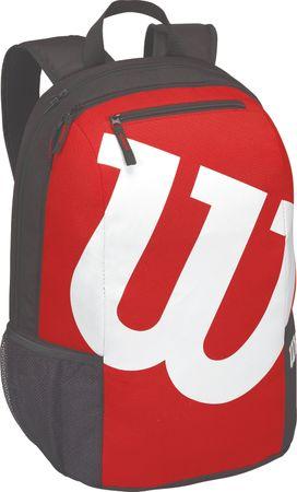 Wilson plecak tenisowy Match II Backpack