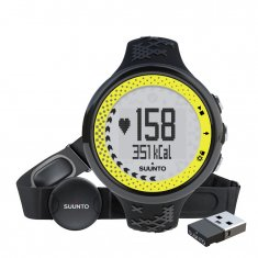 Suunto M5 Women Pack (+ Movestick Mini)