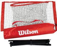 Wilson Tenisová síť 3.2 m