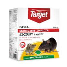 Target Effect Rodent pasta na szczury 250g