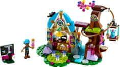 LEGO® Elves 41173 Škola za zmajeve Elvendale