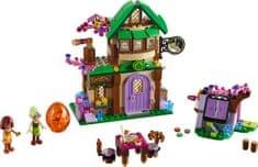 LEGO® Elves 41174 Svratište Starlight