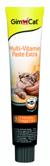 Gimpet pasta witaminowa dla kota Multi-Vitamin Extra  - 200 g