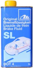 ATE zavorna tekočina DOT4 SL 1L