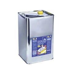 ATE zavorna tekočina DOT4 SL.6 20L