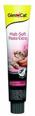 Gimpet pasta na odkłaczanie dla kota MALT-SOFT EXTRA - 200 g