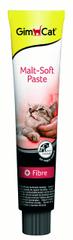 Gimpet Malt-Soft Paszta macskáknak, 200 g