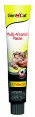Gimpet Multi-vitamin Paszta macskáknak, 200 g