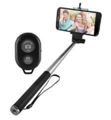 Palica Selfie z Bluetooth 3.0