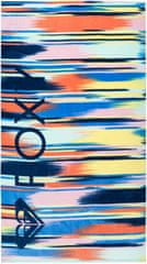 Roxy brisača Hazy Ikat Pattern New Combo Chambra
