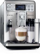 Philips aparat za kavo SAECO HD8858/01 EXPRELIA EVO