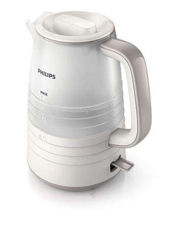 Philips grelnik vode HD9336/21