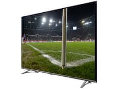 Thomson 4K TV sprejemnik  65UA6606