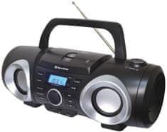 Roadstar CDR-265U