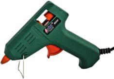 ASIST pistolet do kleju AE6L60D
