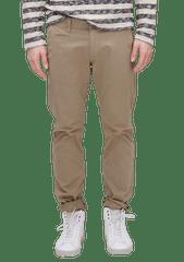 93f148f2c54 Levné pánské jeans a kalhoty