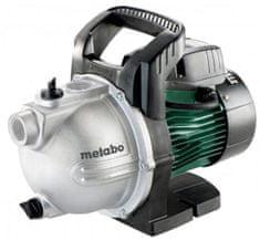 Metabo pretočna črpalka P 2000 G (600962000)
