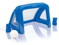 Intex vaterpolo/vrtni nogomet + žoga