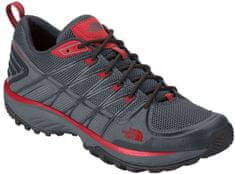 The North Face M Litewave Explore