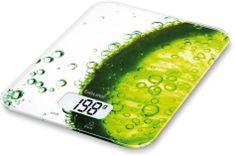 Beurer kuchyňská váha Fresh KS19