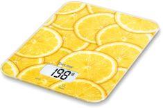 Beurer kuchyňská váha Lemon KS19