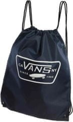 Vans plecak-worek League Bench Bag Dress Blues