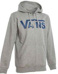 Vans bluza M Vans Classic Zip H
